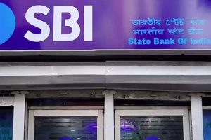 SBI revises India's growth forecast for FY21 to 7.4% in its latest Ecowrap report