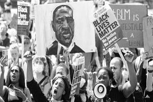 The Blackwashing of America