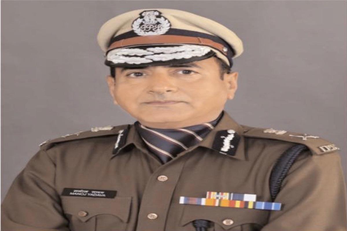 Haryana Police, narcotic substances, drug peddlers arrested,