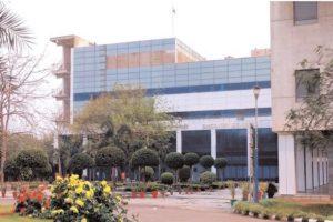 Punjab to send 5 pc Covid samples to Delhi institute to check new strain