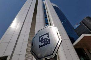Sebi suggests compliance standards for index provider