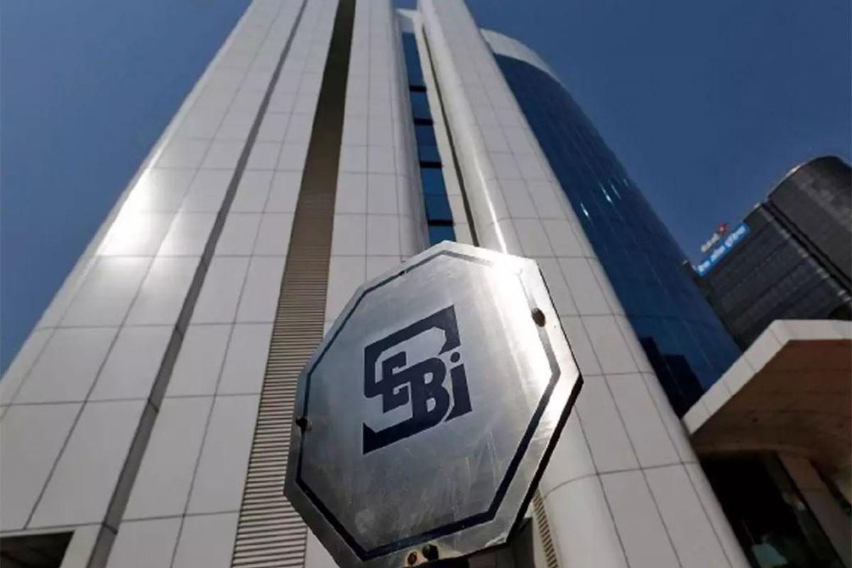 Financial Technologies, 63 Moons STP, SEBI, FTIL