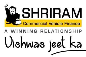 Shriram Transport Finance's board aims to raise funds via issuance of debt securities