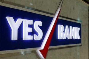 Yes Bank sells 15 lakh equity shares in Sical Logistics