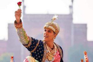 Akshay Kumar starrer 'Bachchan Pandey' to release on Jan 26 next year