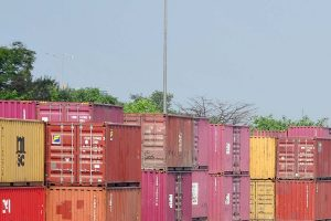 West Bengal's exports drop over 28% in April-September