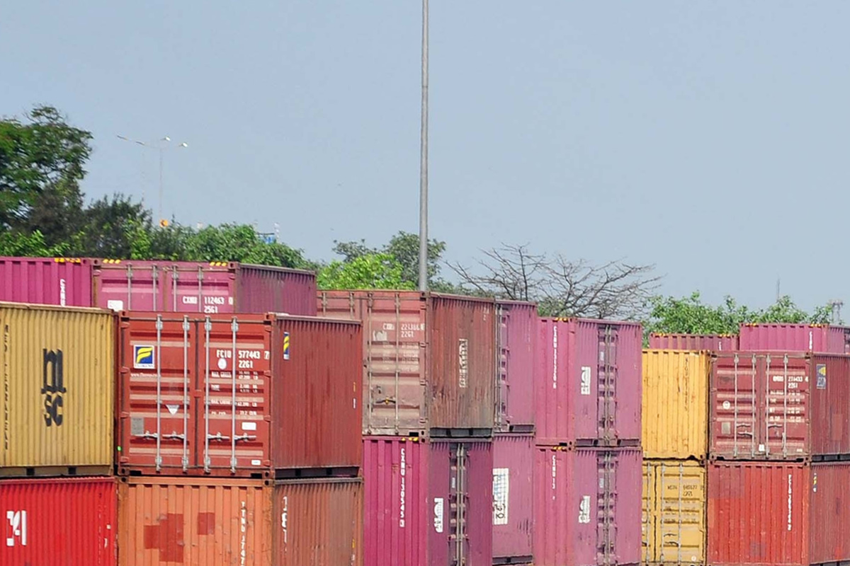 West Bengal, Exports, Bangladesh