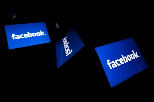 Tips Industries signs global licensing deal with Facebook