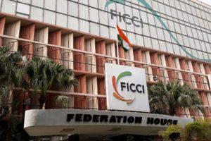 FICCI calls for abolition of anti-profiteering provisions