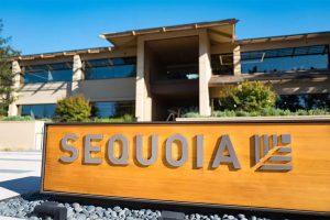 Sequoia India partners with Niti Aayog's WEP to promote women entrepreneurship
