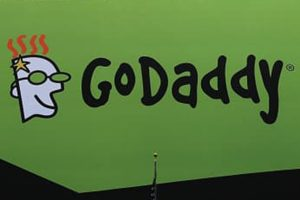 GoDaddy acquires payments processor Poynt for $365 million