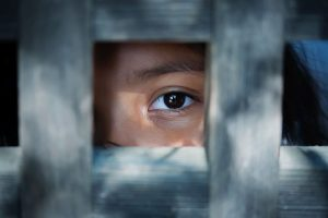 Cabinet approves amendments to Juvenile Justice (Care and Protection of Children) Act, 2015