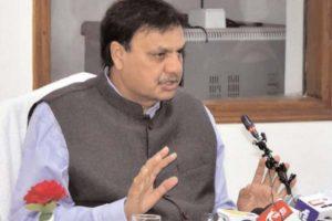 Haryana municipal bodies polls to be held on 27 Dec
