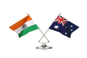 India, Australia partner on Covid-19 research