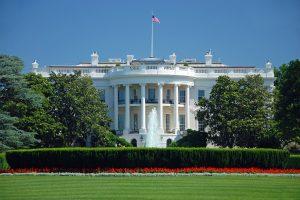 President-elect Biden, former Presidents Obama, Bush, Clinton vow to receive Covid vaccine publicly