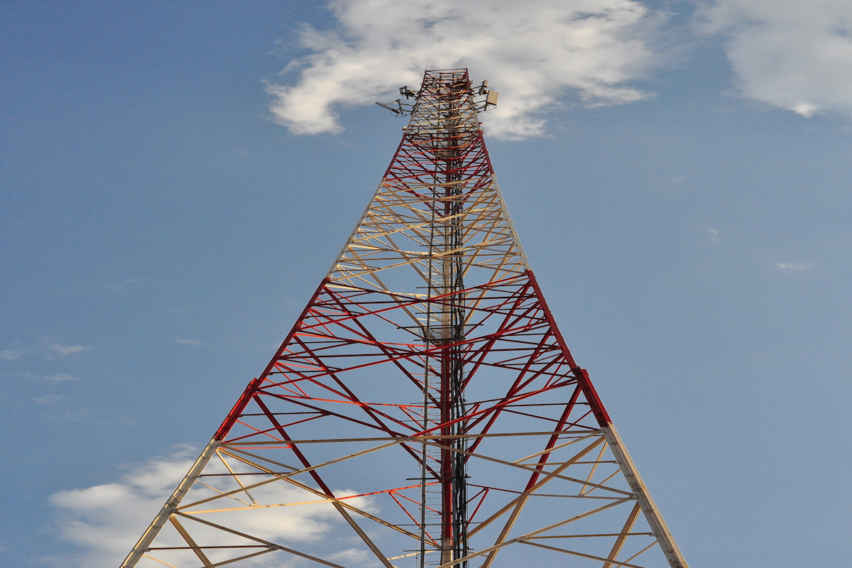 Reliance Jio, telecom regulator, Telecom Regulatory Authority of India (TRAI), Vodafone Idea, Bharti Airtel,