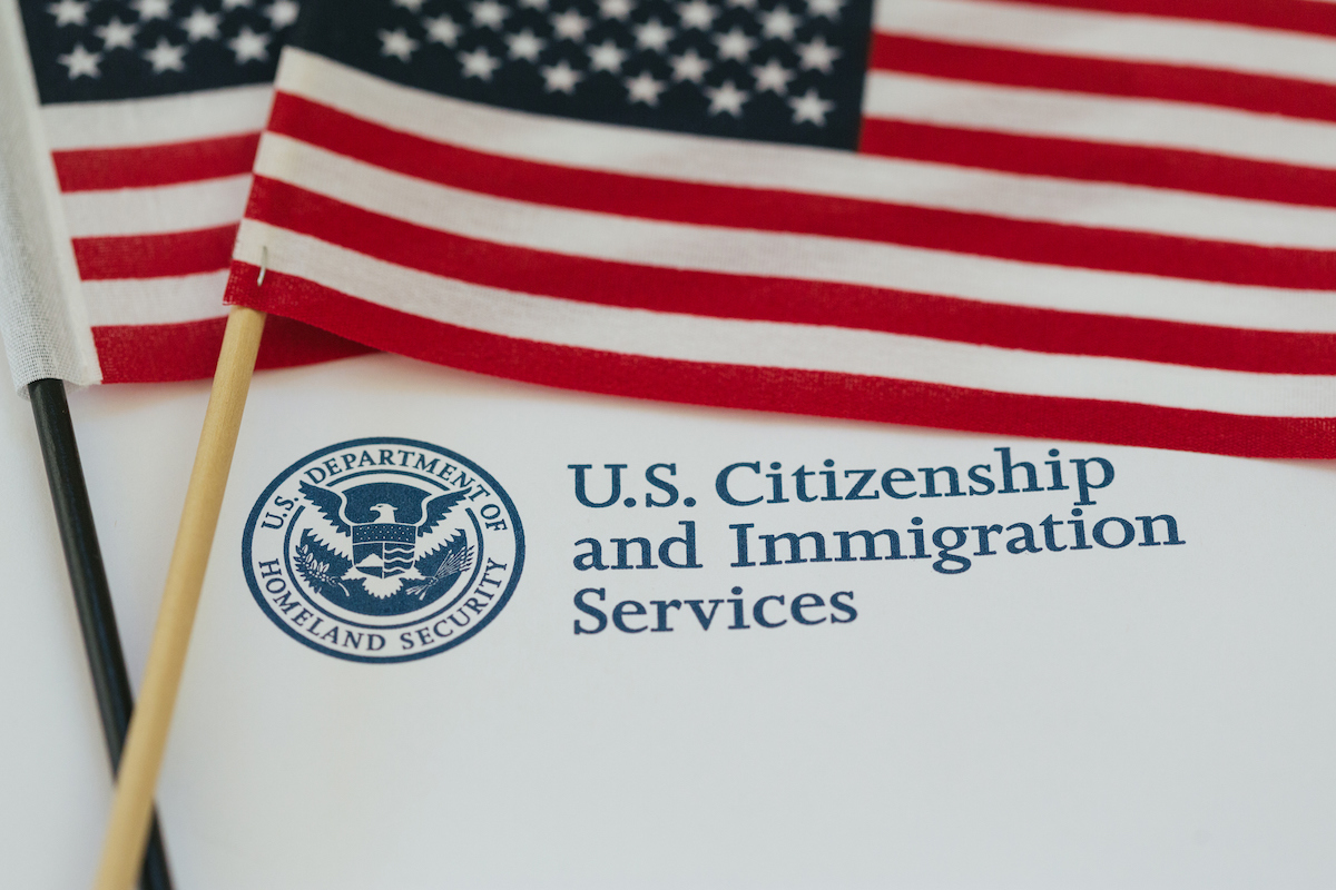 high-skilled immigrants, green card, Indian IT professionals,
