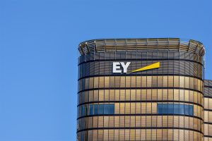 EY to hire 9,000 professionals in AI, ML in India in 2021