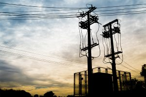 Electricity subsidies increased 32% since FY 2016: Report