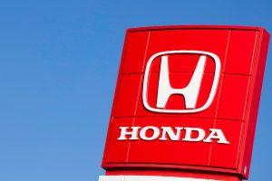 Honda Cars closes Greater Noida factory