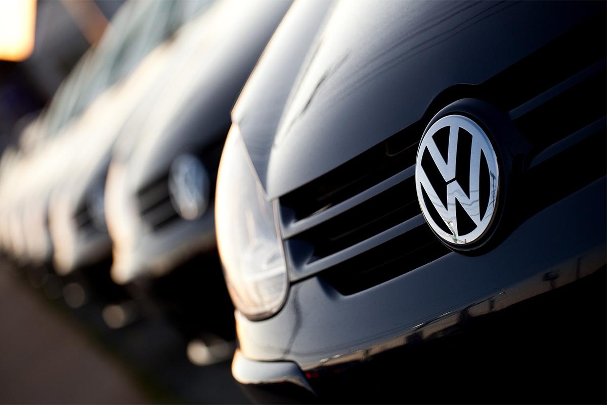 Volkswagen India, Polo prices, Vento prices
