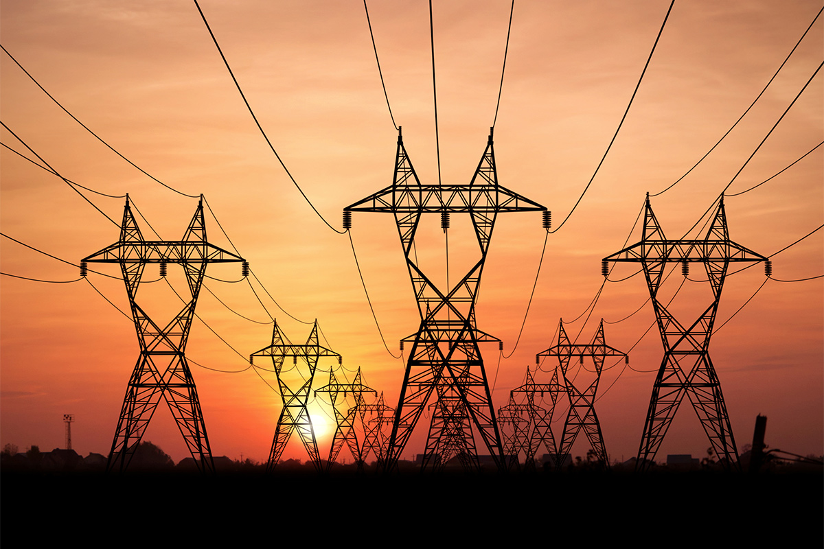 Himachal Pradesh government, Power Grid Corporation of India Limited (POWERGRID), connectivity in remote areas,