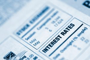 Govt keeps interest rate on small savings schemes unchanged for Q4 quarter. Check latest rates here