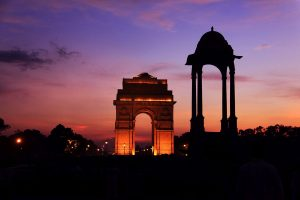 Delhi COVID-19 situation: Is the national capital preparing for night curfew?