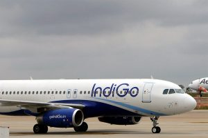IndiGo to refund all pending credit shells by January 2021