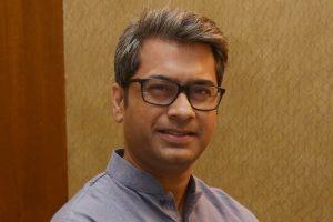 SC to hear ex-India goalkeeper Kalyan Chaubey's plea on Jan 4