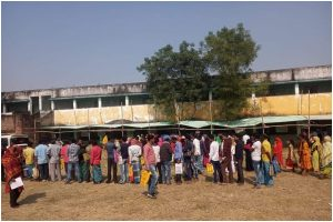 Aiming to deliver schemes at doorstep, West Bengal's 'Duare Sarkar' programme begins