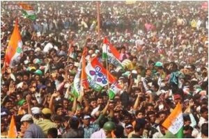 TMC may declare candidates for first two phases of Bengal polls on Wednesday: Report