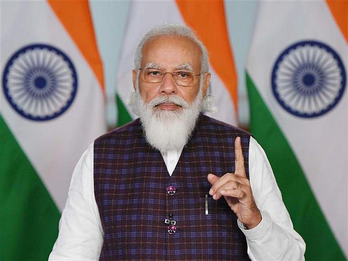 farm laws, PM Modi, Narendra Modi, farmers, farmers protest