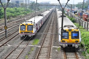 Government expected to garner Rs 4,374 crore from IRCTC OFS