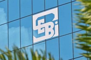 Sebi bans 16 entities for front-running activities
