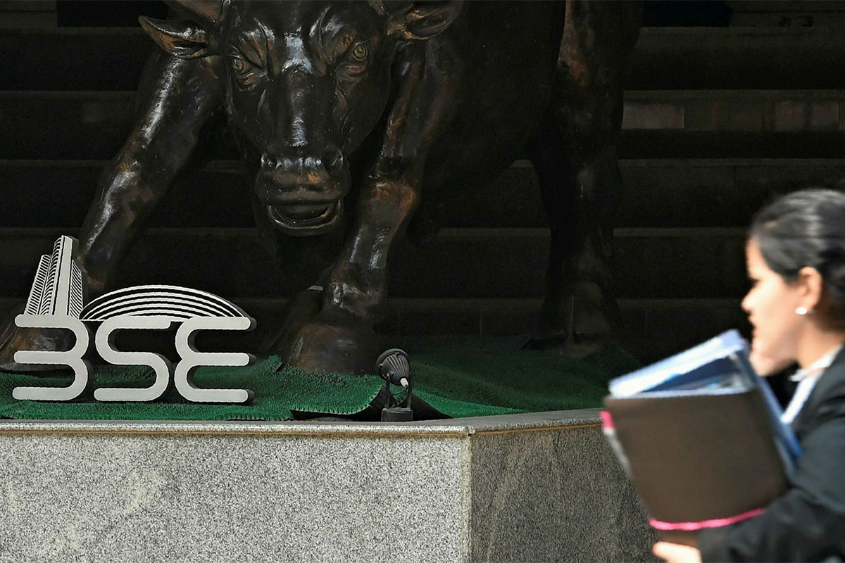 Sensex, Nifty, RBI MPC