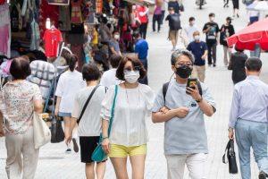 Seoul to tighten quarantine rules