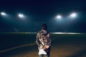 Shahid Kapoor starrer 'Jersey' to release on November 5