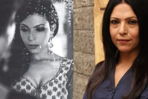 Shilpa Shukla: Working with right kind of people is important
