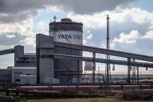 Tata Steel moves SC against Jharkhand govt's Covid-19 cess on minerals bearing land