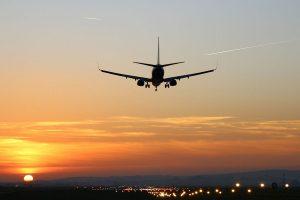 India halts flights to and from UK from tomorrow midnight till December 31 over new strain of coronavirus