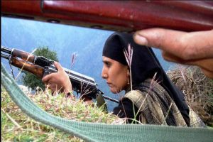 Women VDCs playing key role in combatting terrorism in far-flung areas of Jammu