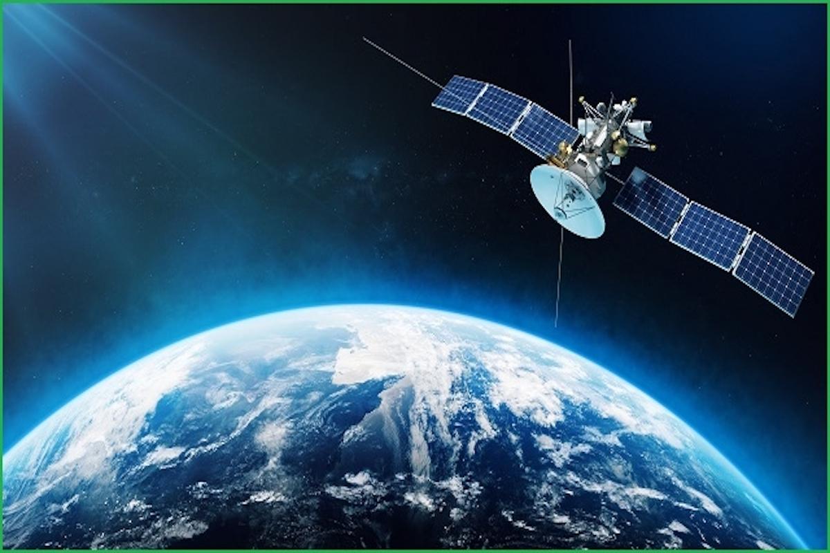 Das-Weltraum-Startup-Pixxel-er-ffnet-eine-neue-Anlage-in-Bengaluru