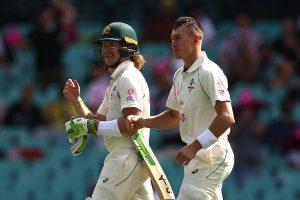 AUS vs IND: Will Puckovski, Marnus Labuschagne put Australia ahead on Day 1 of third Test