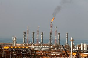 Take action to cut methane emissions from oil, gas sector: IEA