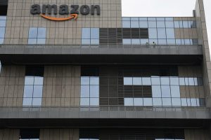 Amazon to help Karnataka MSMEs to spur exports
