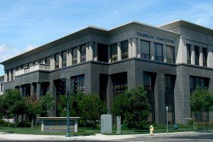 Franklin Templeton gets unit holders' nod for closure of 6 debt schemes