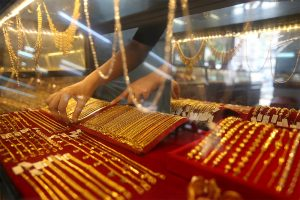 No KYC disclosure on purchase of jewellery, precious stones below Rs 2 lakh