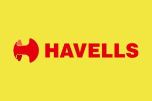 Havells India's shares rise nearly 11% on strong Q3 earnings