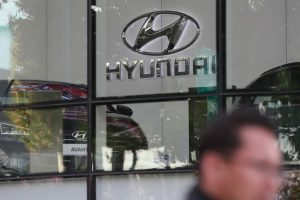 Hyundai invests in Iran-based automated vehicle inspection system company